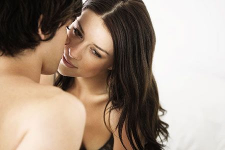 south african singles dating
