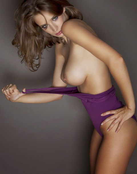 No Strings Attached - Looking for Casual and Discreet Encounters
